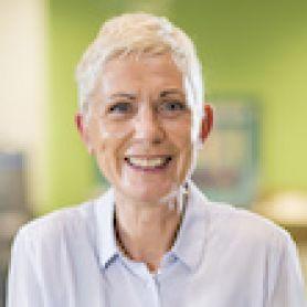 Silvia Frisia