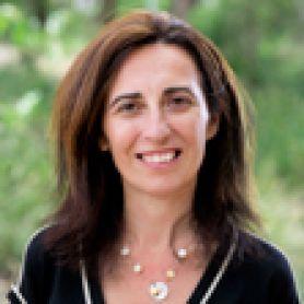 Associate Professor Stefania Paolini