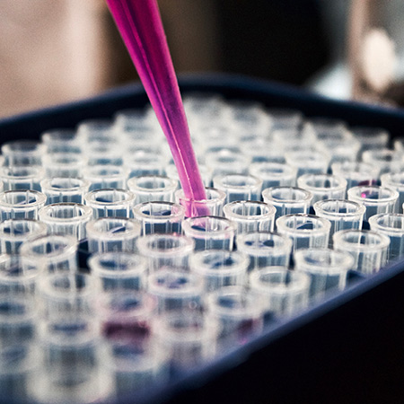 Drug Repurposing & Medicines Research