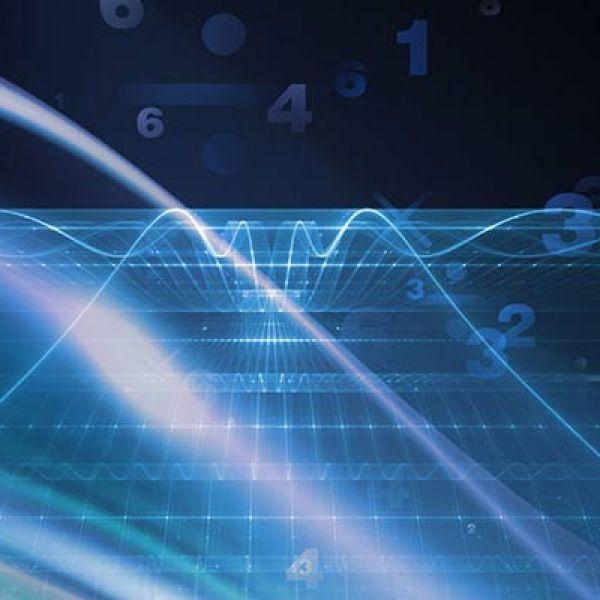 Mathematics and Statistics webinar
