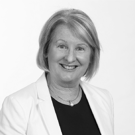 Laureate Professor Jenny Gore
