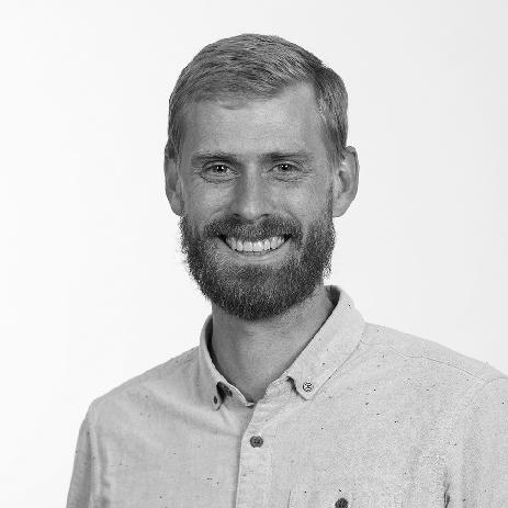 Dr Tim Kelso