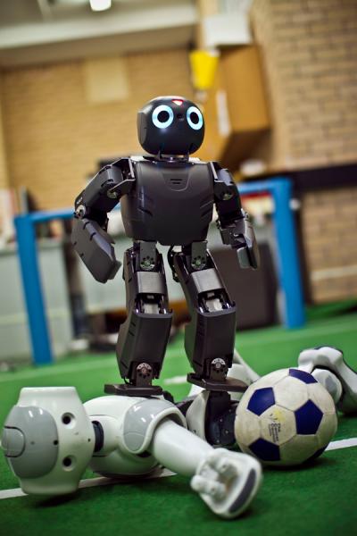 new-robots.png