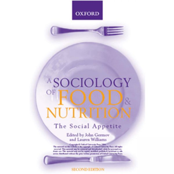 8A-Sociology-of-Food-and-Nutrition-Full.jpg