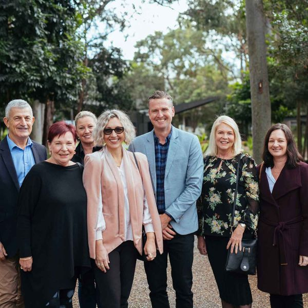 Teaming up to tackle brain cancer