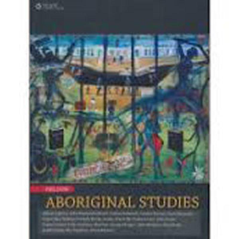 Aboriginal-Studies.jpg
