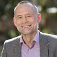 Associate Professor Hans-Lukas Kieser