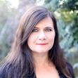 Penny Jane Burke's profile image