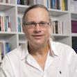 Professor Morris Altman