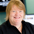 Julie Bowe