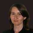 Ms Annemarie Dosen profile picture