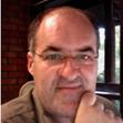 Dr Jamie Mackee Senior Lecturer profile image