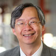 Dr Michael Mak profile image