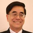 Professor Shu Chuen Li