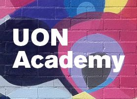 UON Academy