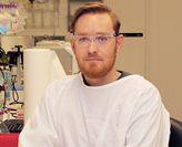 Nanotech revolution for pregnancy drugs