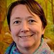 Prof Anna Reid