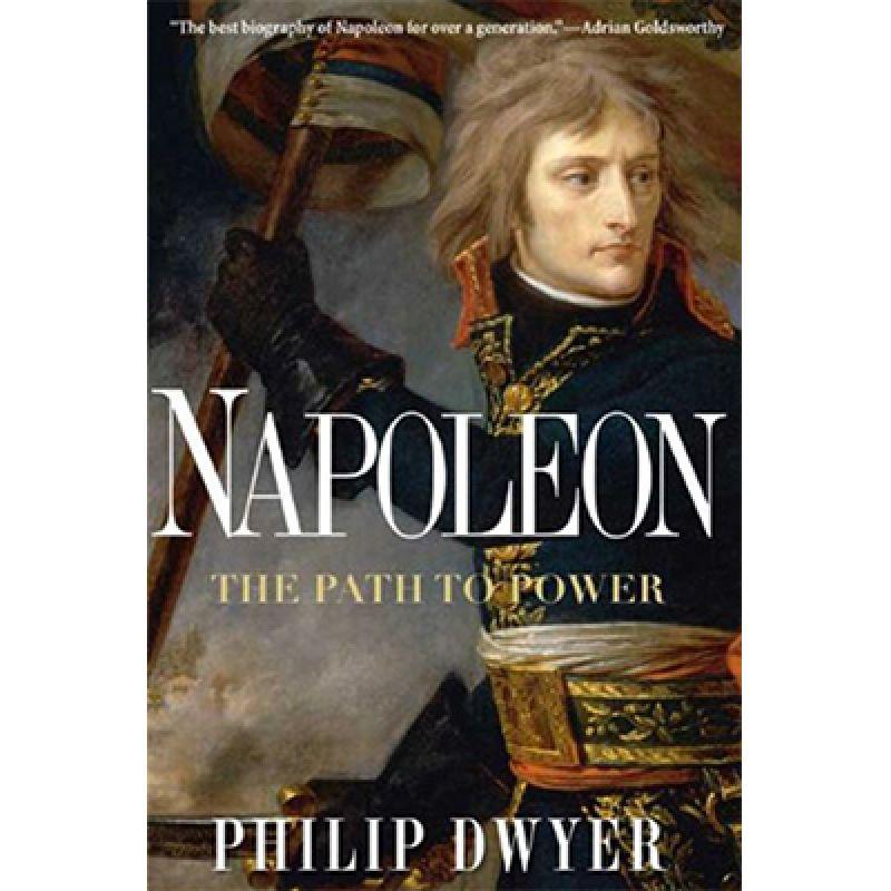 Napoleon_400px.jpg