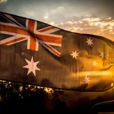 Australia Day Honours 2017 - News