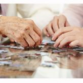 Psychological and Social Functioning in Dementia