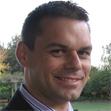 Dr Jay Horvat