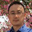 Zhaohui Wang profile image