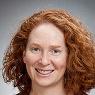 Associate Professor Sarah C. E. Ross