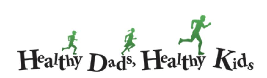 Healthy Dads, Healthy Kids (HDHK)