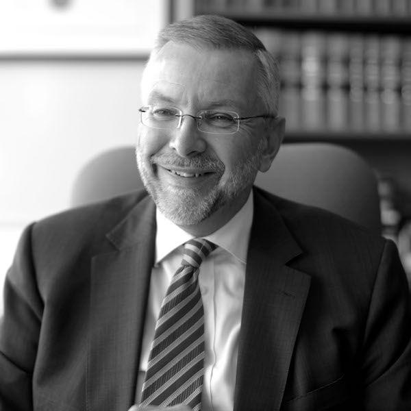 The Hon. Justice Brian J Preston SC
