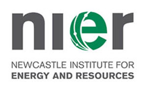 The Newcastle Institute for Energy and Resources (NIER)