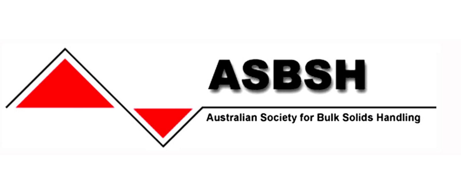 Australian Society for Bulk Solids Handling