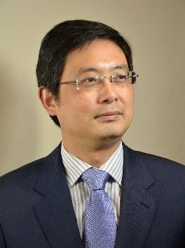 21_Prof.-G-Wang_CV.pdf