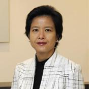 image of Bonnie Shek