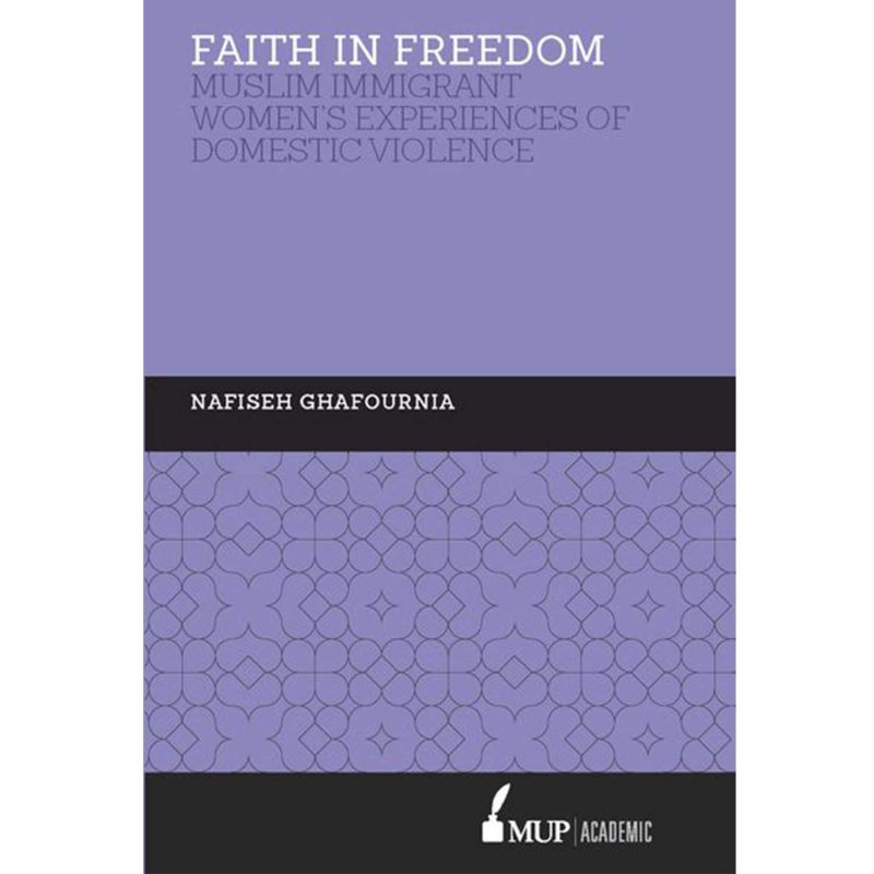 Faith-in-freedom-book-1500x1500.jpg