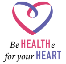 Be Healthe for your Heart