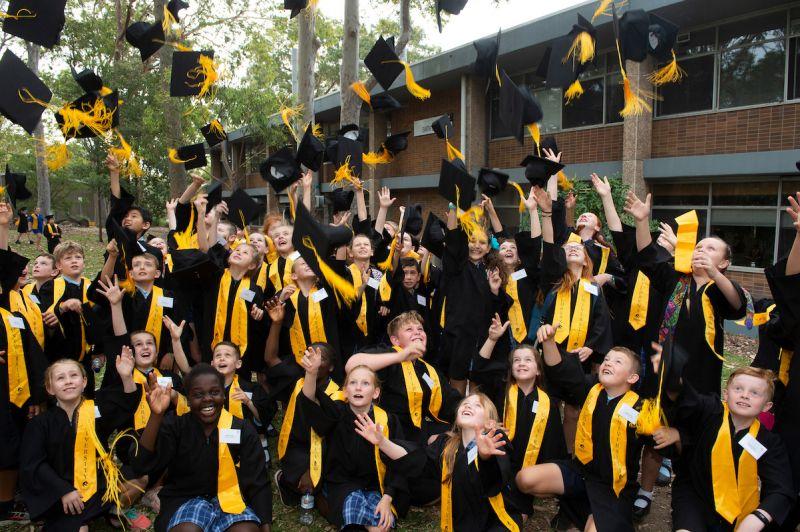 CU Grad 2018