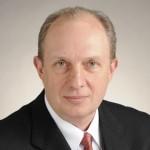 Prof. Dmitri Golberg