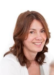 Prof. Jadranka Travas-Sejdic
