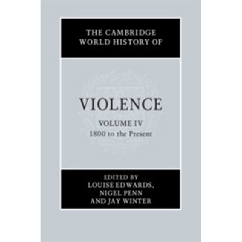 Cambridge-world-history-of-violence-4_4.jpg