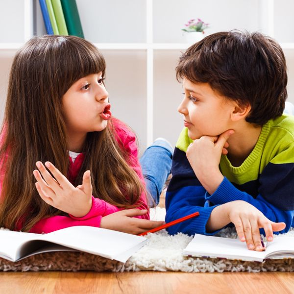 Curious Kids: how do voices come out of our mouths?