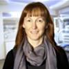 Dr Denise Higgins