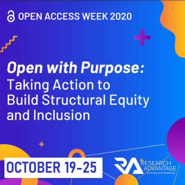 RA-Open Access Week