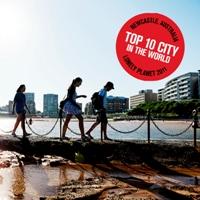 Top 10 City