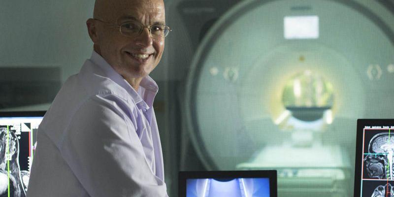 Boost to research debilitating fatigue in stroke survivors