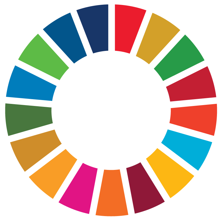 SDG Specific Projects / Partnerships / Events