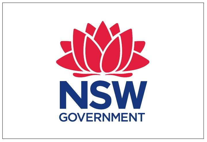 NSW Waratah Scholarship