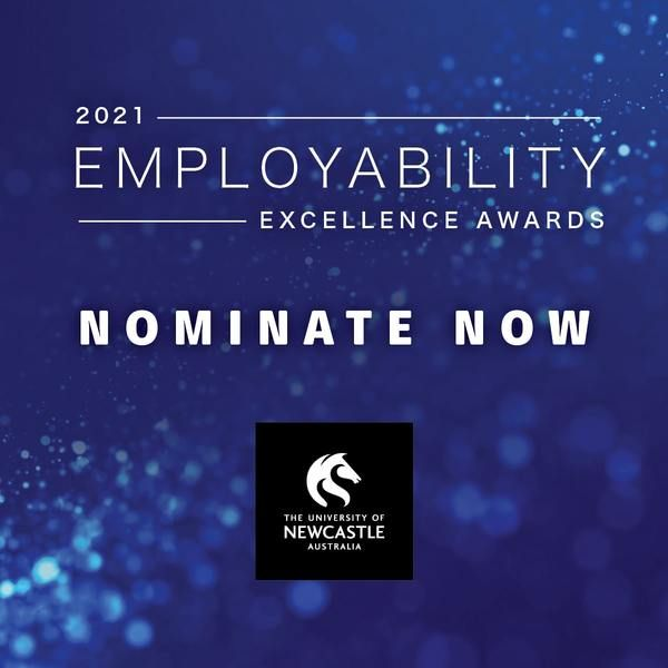 Employability Excellence Awards 2021 nominations now open