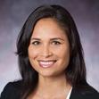Associate Professor Theresa Runstedtler