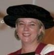 Dr Sharmaine McKiernan