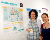 2013 Research Showcase Winner